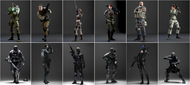 File:Resident evil operation raccoon city by stalkersdxx-d4s0s27.png