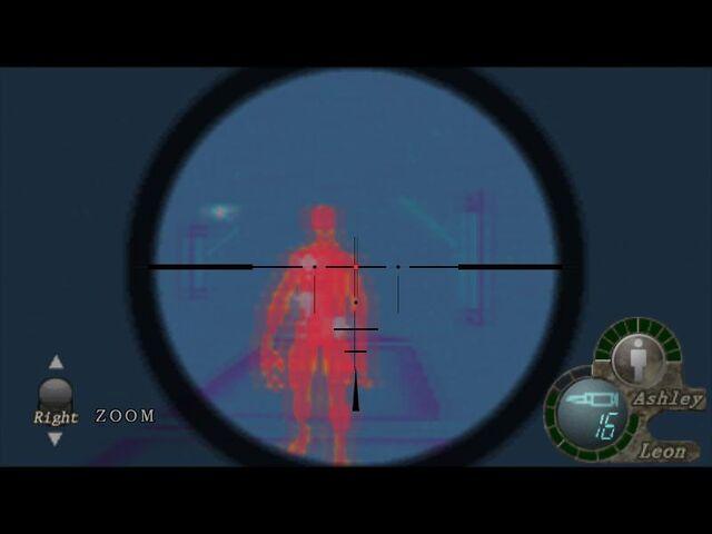 File:Infrared Regenerador.jpg
