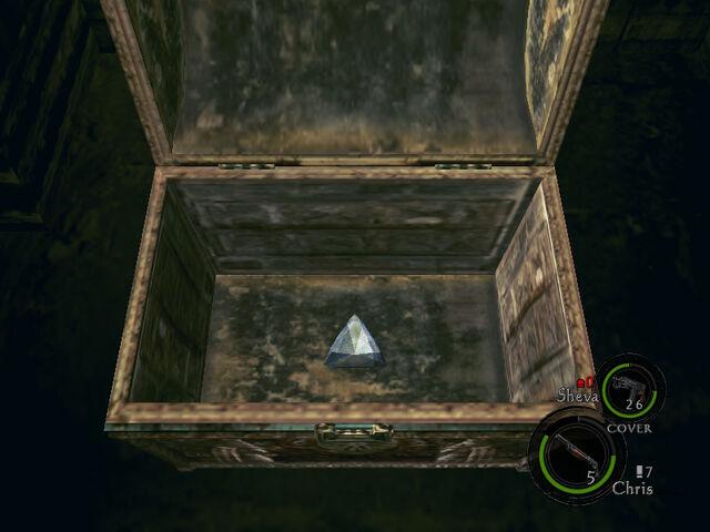 File:Ancient village in-game RE5 (Danskyl7) (16).jpg