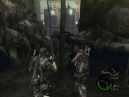 Execution ground in RE5 (Danskyl7) (29)
