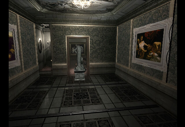 File:Murral corridor (5).jpg