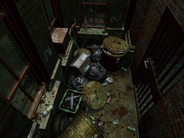 File:RE2 BalcAlley 01.png