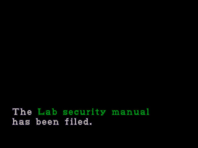 File:RE2 Lab security manual 07.png