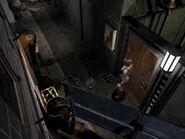 ResidentEvil3 2014-08-17 13-37-01-103