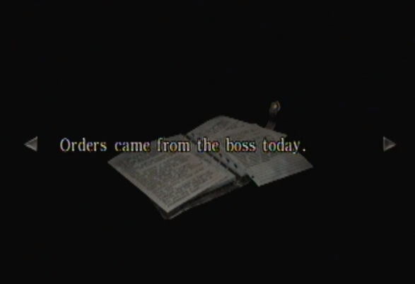 File:Passenger's Diary 3.png