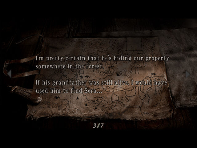 File:Sera and the 3rd party (re4 danskyl7) (3).jpg