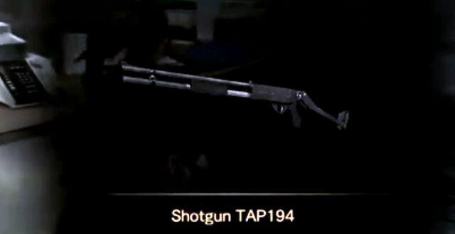 File:Shotgun TAP194.jpg