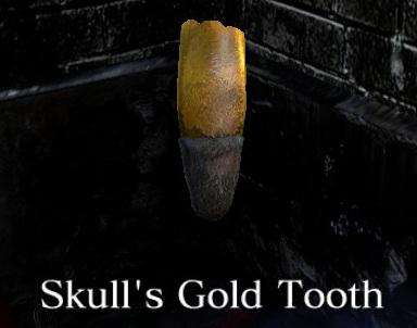 File:Skull's Gold Tooth.jpg