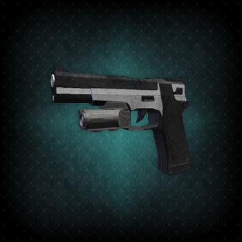 File:Handgun PC356.jpeg