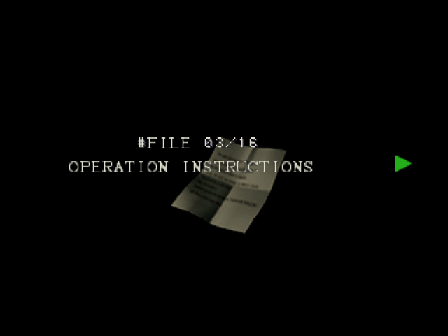 File:Re264 EX Op Instructions.png