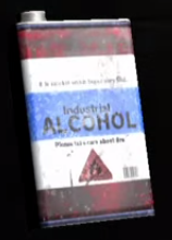 File:Alcohol (Revelations 2).png
