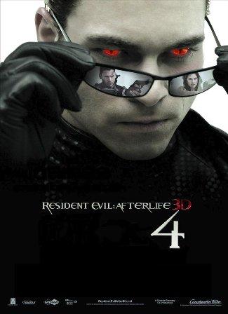 File:Wesker Afterlife Poster.JPG