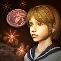 File:Darkside Chronicles Trophy icon - The Little Fugitive.png