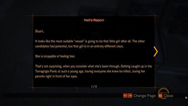 File:Neil's Report 1.jpg