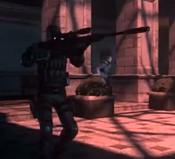 File:Spectre with Anti-Materiel Rifle.png