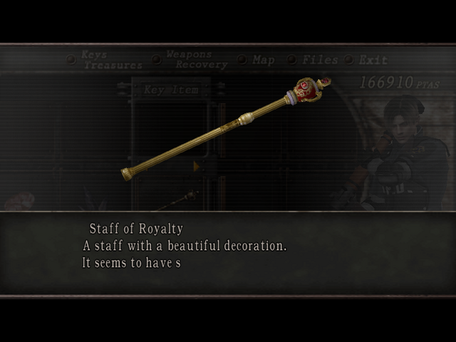 File:StaffoRoyalty.png
