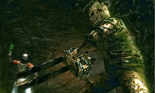 File:Mercenaries 3D - Giant Chainsaw Man.jpg