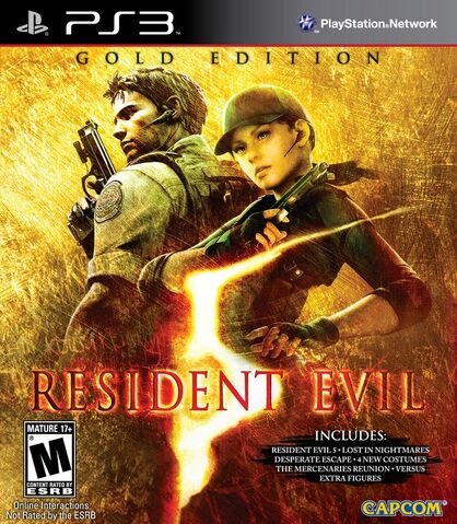 File:RE5 Gold Edition ps3.jpg