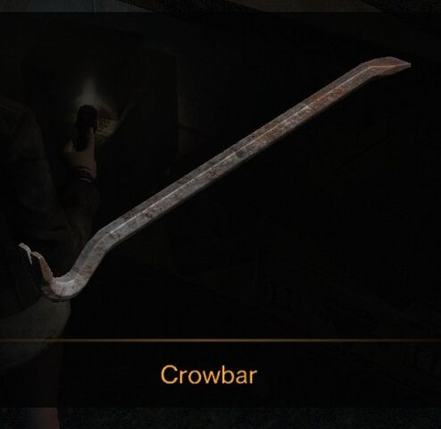 File:Crowbar.jpg