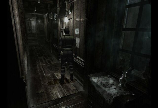 File:Guardhouse corridor (6).jpg