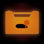 File:Ice Ammo icon.jpg
