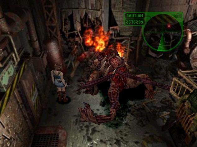 File:Nemesis tries to regenerate.jpg
