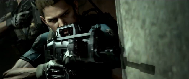 File:Re6.png
