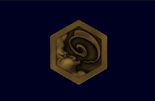 File:Wind crest 1996.jpg