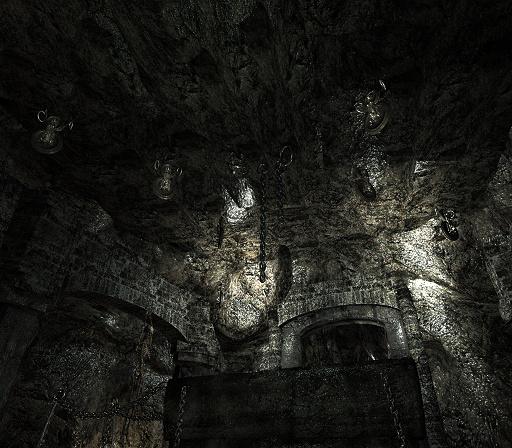 File:Altar background 16.jpg