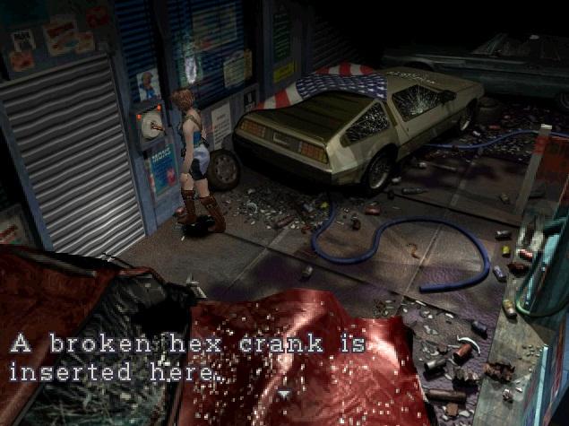 File:Broken hex crank.jpg