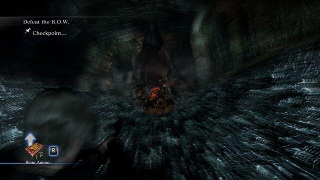 File:Resident Evil 6 Bzark 07.jpg