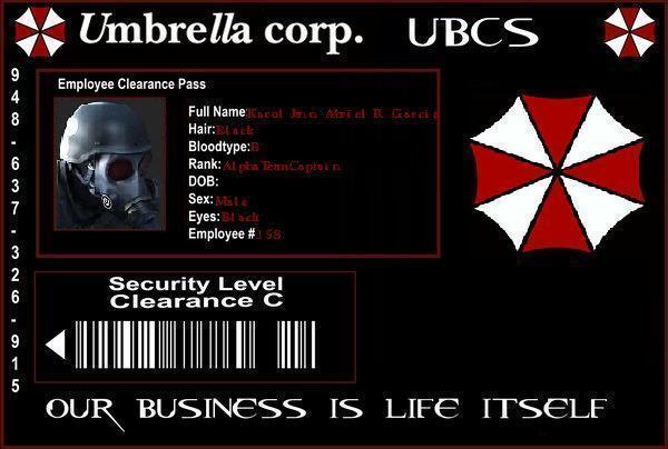 File:UBCS ID Karol Jann Abriel R. Garcia.jpg