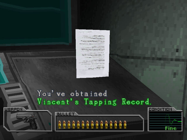 File:Vincent's tapping record (1).jpg