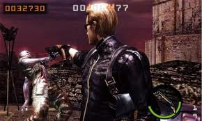 File:Mercenaries 3D - Albert gameplay 1.jpg