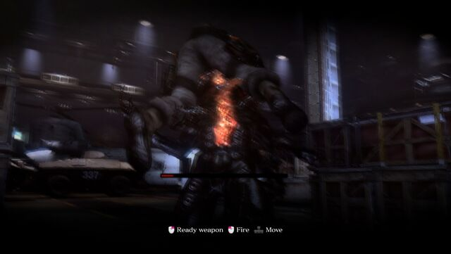File:Resident Evil 6 Glava-Smech 01.jpg