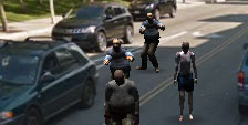 File:Street Invasion gameplay.jpg
