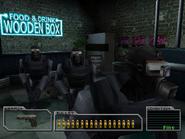 Under Taker (arcade) (3)