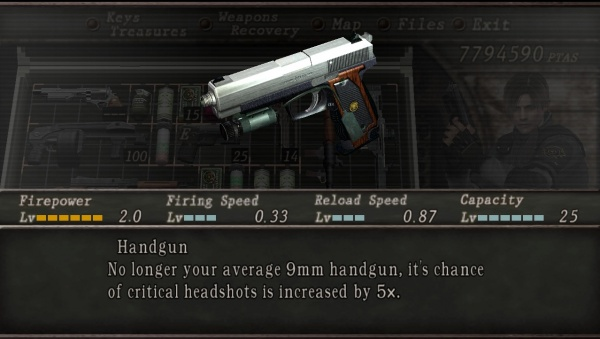 File:600px-RE4ghost.jpg