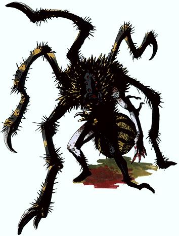 File:BH2-1.5 Man Spider Artwork.png