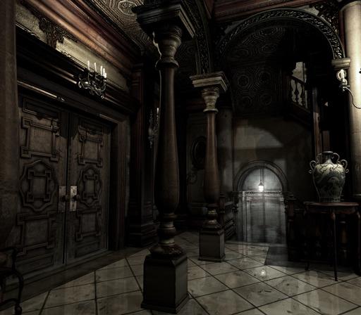 File:REmake background - Entrance hall - r106 00011.jpg