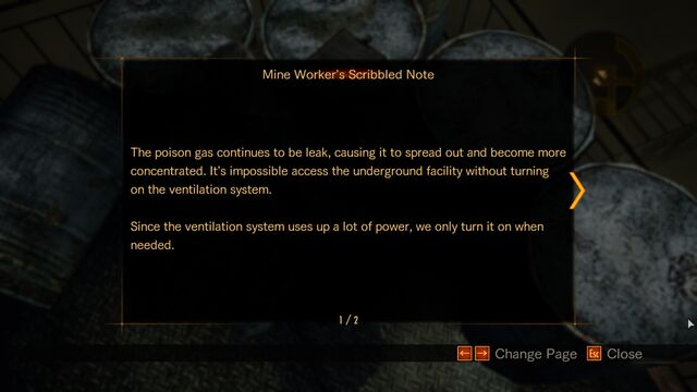 File:Mine Worker's Scribbled Note 1.jpg