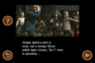 Mobile Edition file - Resident Evil 3 - page 11