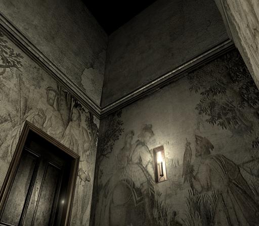 File:2002 Suspended ceiling room 5.jpg