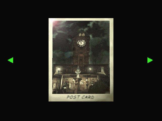 File:Clock tower postcard (Danskyl7) (3).jpg