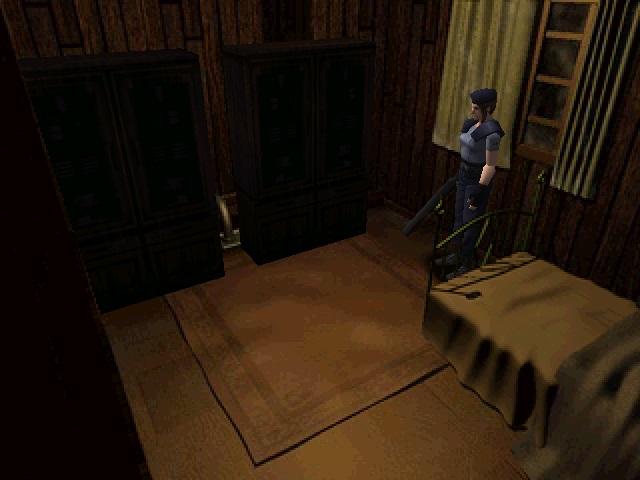 File:Room 002 1996 (4).jpg
