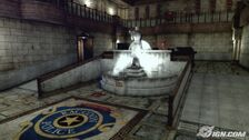Resident-evil-the-darkside-chronicles-20090428064218141 640w