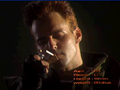 Thumbnail for version as of 16:51, June 29, 2006