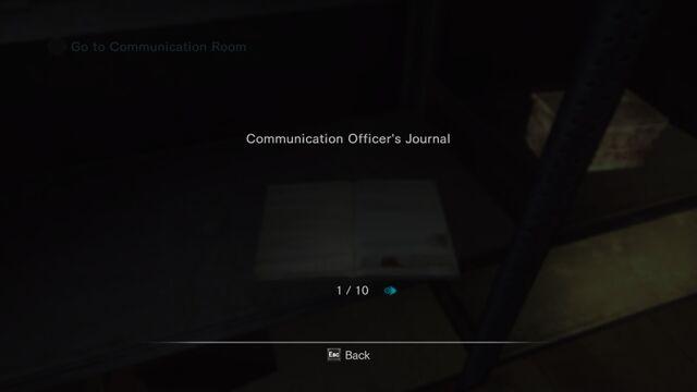 File:Communication Officer's Journal.jpg