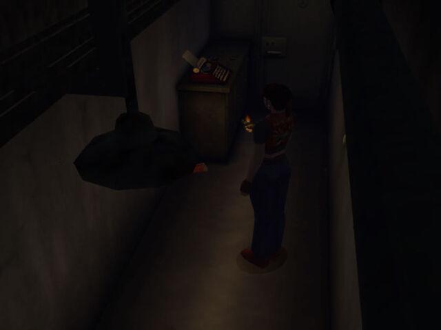 File:Prisoner management office corridor (2).jpg
