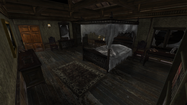 File:Spencer estate bedroom .png
